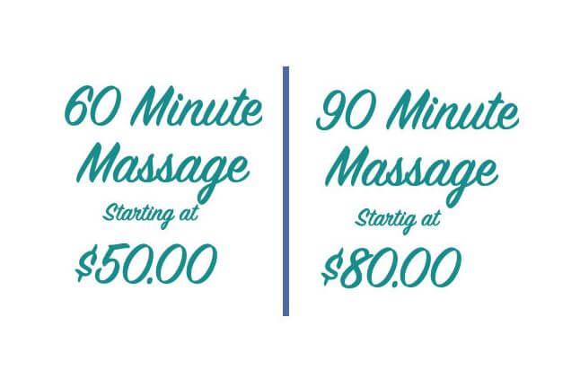 massage places in rock hill sc