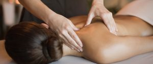 Massage Spa in Rock Hill SC