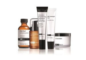Facial & skin care products in Rock Hill SC