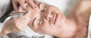 Microdermabrasion Rock Hill SC