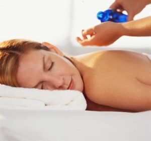 Best Massage Near Rock Hill, SC