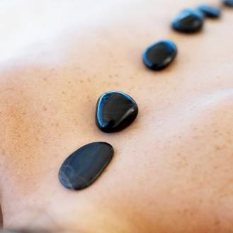 hot stone massage Rock Hill sc