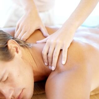 best massage Rock Hill sc